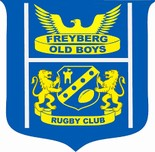 Freyberg RFC Colts Coach for 2021
