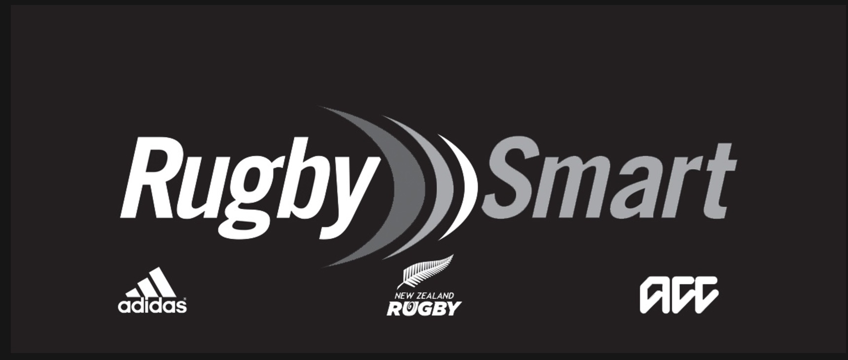 Rugby Smart Course