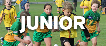 Junior Club Competitions