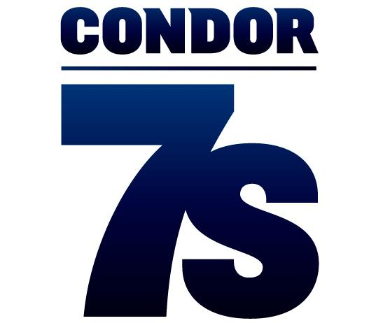Secondary School Girls' Condor Qualifiers Draw Announced
