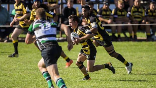 Bonus point key as Yellows chase Jubilee Cup