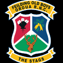 FOB Oroua announce new coach