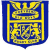 Freyberg Old Boys RFC