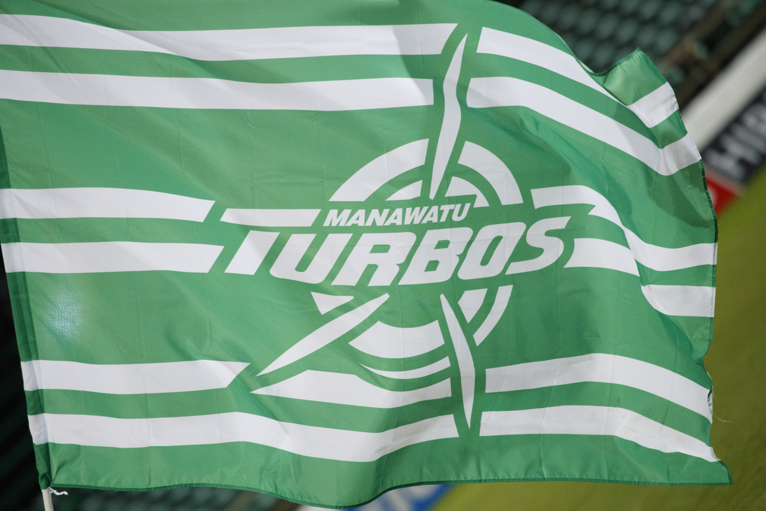 Job Vacancy: Turbos Manager