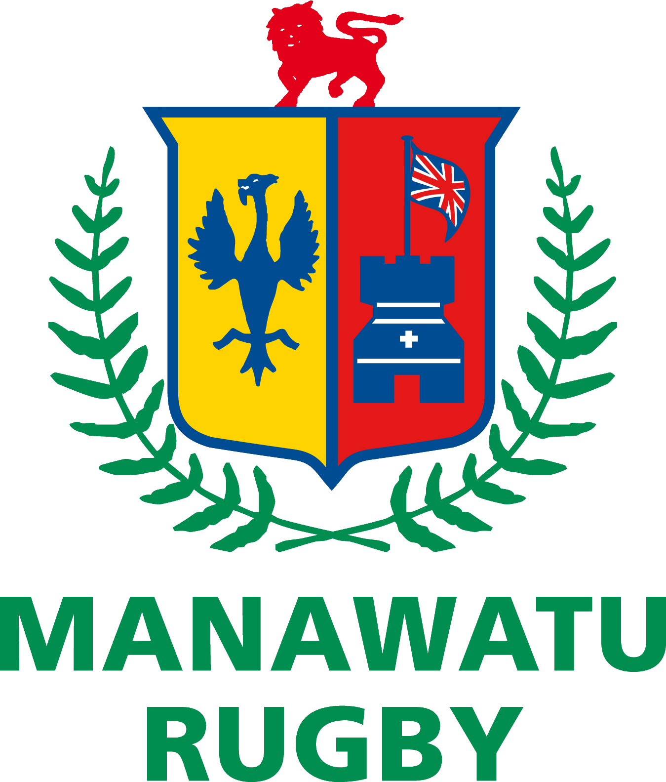 2019 Manawatu Junior Rugby Board (MJRB) Annual General Meeting
