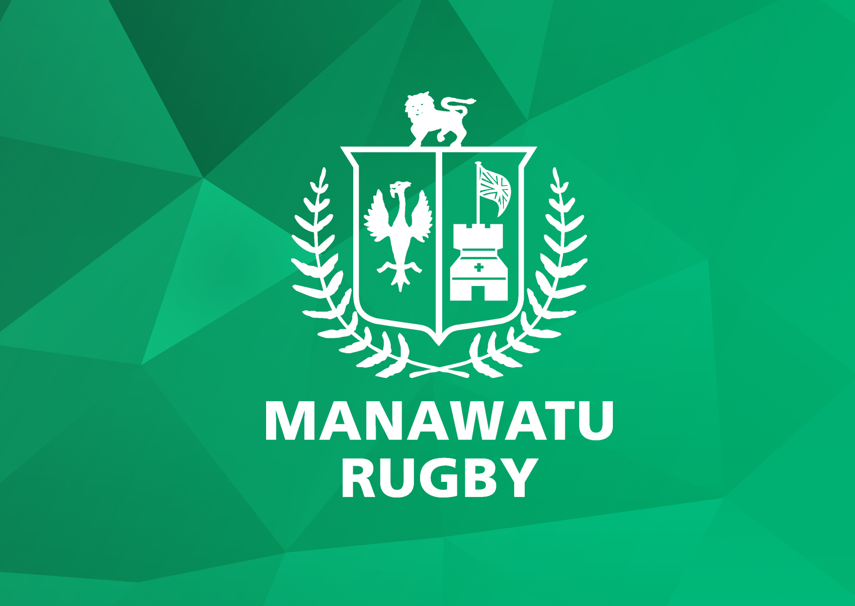 Manawatu U14 Team for Saturday 14th September vs Hawkes Bay