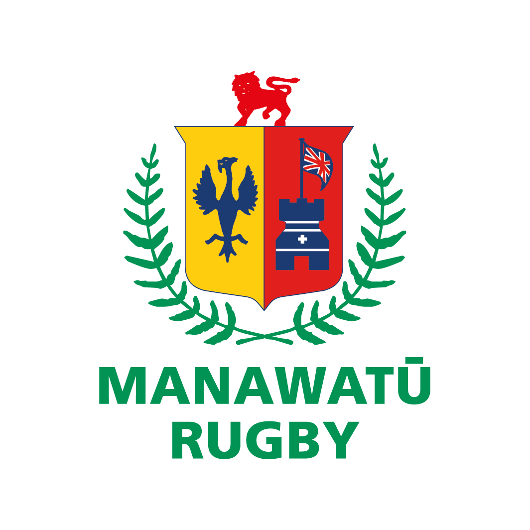 Manawatū Rugby launches Junior Development Model