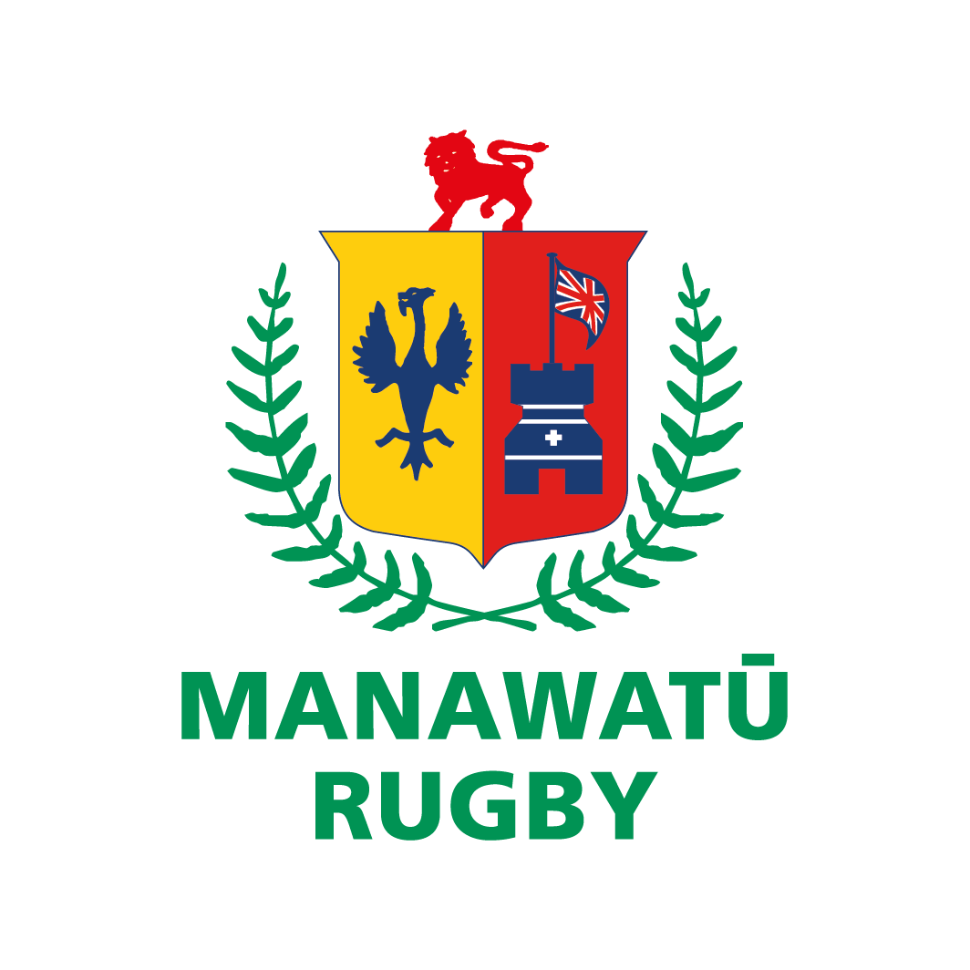 2021 Club Rugby competition formats update