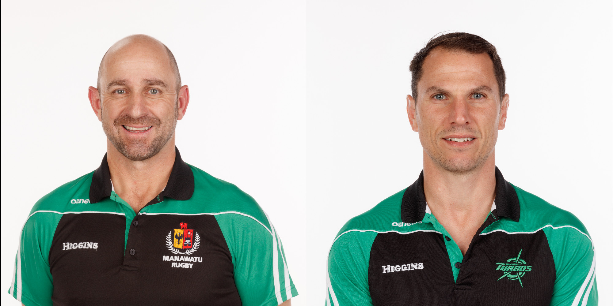 Turbos coaches to lead DRC coaching course