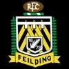 Feilding Yellows RFC